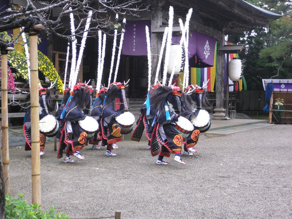 Japan 2010 - 5 of 5